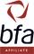 BFA affiliate