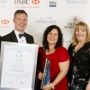 Franchisee of the Year Awards 2011