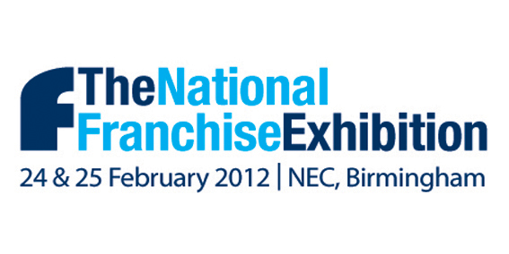 the national franchise & business opportunities show-phoenix