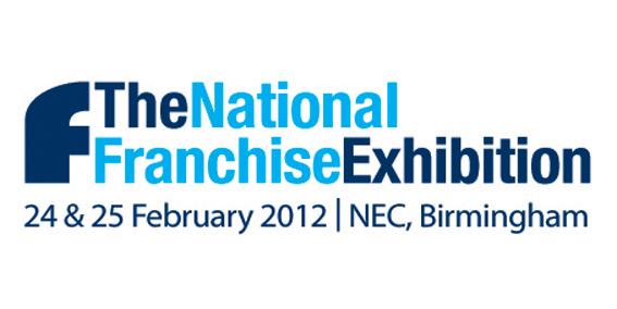 NFE 2012 logo