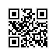 Ovenu QR code