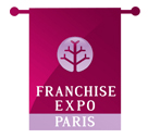 Franchise Expo Paris 2012