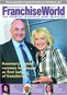Franchise World June-July 2012