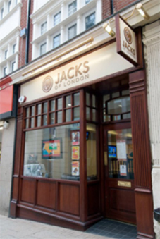 Franchise World Jacks Of London-1