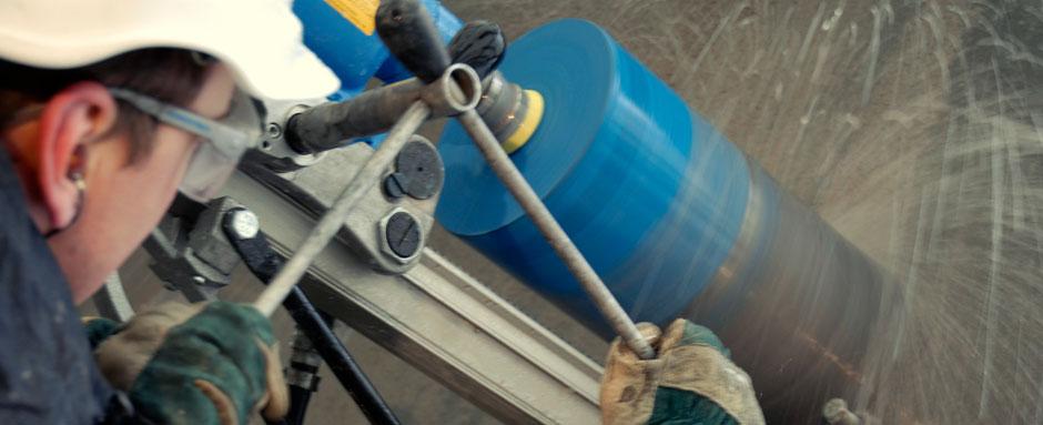 Diamond-Drilling-Services slider