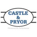 Castle and Pryor Logo