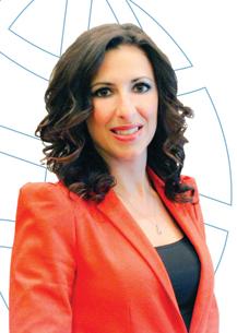Joanna Dileto