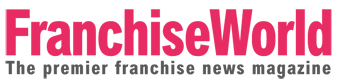 Franchise World magazine, the UK's premier news franchise magazine