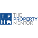 The Property Mentor