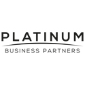 Platinum Business Partners