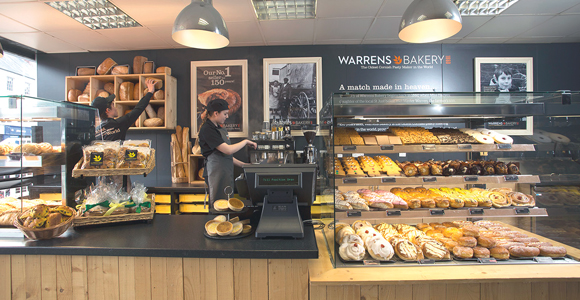 warrens-bakery-franchise