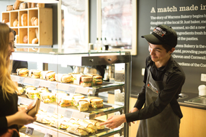 warrens-bakery-interior