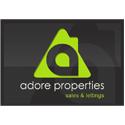 Adore Properties