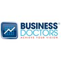 Business Doctors