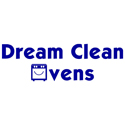 Dream Clean Ovens
