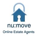 nu: move
