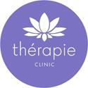 Thérapie Clinic